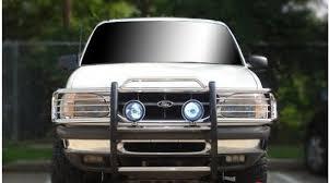 1999 ford explorer 4 door amazon com 1996 1997 1998 1999 2000 2001 ford explorer 4door