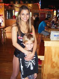 Winghouse The World U0027s Best Photos Of And Winghouse Flickr Hive Mind
