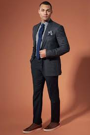 What To Wear At A Cocktail Party Men - the thread nordstrom fashion blog u0026 fashion week updates