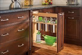 5 Drawer Kitchen Base Cabinet Kitchen Shallow Kitchen Cabinets 15 Base Cabinet 3 Drawer