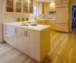 kitchen peninsula vs island kitchen peninsulas or islands