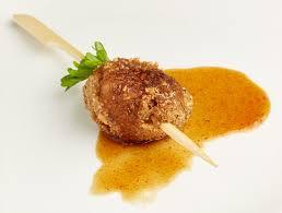 cuisiner de la joue de boeuf recette sucette de joue de bœuf 693 nicolas