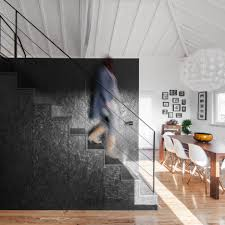 oriented strand board architecture and design dezeen