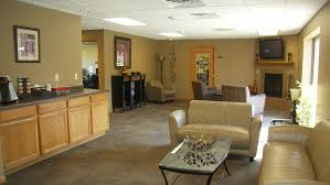 home decor stores madison wi park village apartments madison wi apartment finder