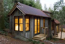 backyard cottage designs gardening landscaping backyard cottage shed plans small