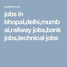 resume templates account executive job in mumbai railway route 15 best jobs in bhopal railway jobs images on pinterest