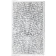 Habidecor Bath Rugs Skillful Abyss Bath Rugs Modest Ideas Abyss Chicago Bath Rugs