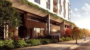 Mirvac Homes Floor Plans Mirvac Unveils Plans For Apartment Development At Marrickville U0027s