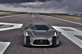 the 2018 nissan gt r will use a twin turbo v6 and electric motor
