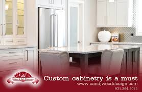 c and c cabinets custom cabinets blog custom cabinetry is a must c and j wood design