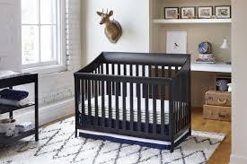 Unique Nursery Decor Area Rug Baby Room Unique Nursery Decor Bedroom Pertaining To Rugs