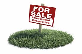 bacolod foreclosures bacolod city foreclosed properties for sale