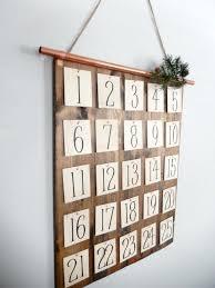 best 25 advent calendar christian ideas on advent