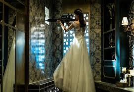 wedding dress korean 720p the villainess 2017 free kingmovies to
