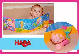 Tootin Bathtub Baby Cousins Baby Fashion Blog Baby Gifts U0026 Baby Boutique Stories