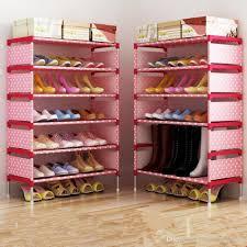 diy shoe racks suppliers best diy shoe racks manufacturers china