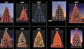 origin of christmas lights pagan paradise christmas trees