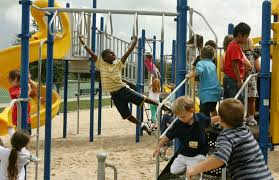 child care costs rival college for many parents orlando sentinel