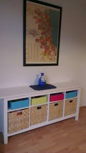 furniture entryway furniture ikea hobby lobby console tables