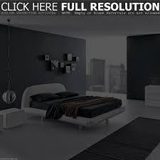 interior design simple grey paint walls interior excellent home