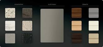 Matte Appliances Five New Alternatives To Stainless Steel Appliances Artful Kitchens