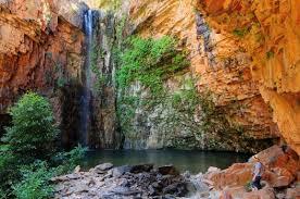 best of australia 50 unforgettable adventures