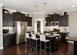 Kb Home Design Studio Reviews Beautiful Shea Homes Design Center Images Decorating Design