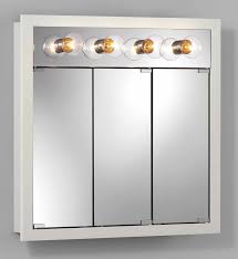 30 X 30 Medicine Cabinet Best 25 Surface Mount Medicine Cabinet Ideas On Pinterest