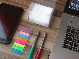 choisir un ordinateur de bureau comment choisir pc fixe ou portable critères configuration