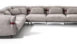 Best Deep Seat Sofa Terrifying Deep Seat Sofa Bed Tags Deep Seat Sofas Sectional