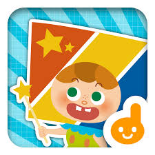geo challenge world map and flag master for kids in english and