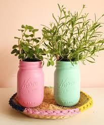 Herb Window Box Indoor 25 Ways To Start An Indoor Herb Garden Brit Co