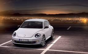 beetle volkswagen 2012 2012 volkswagen beetle