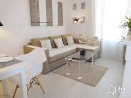 apartment flat for rent in a town house in cannes iha 73967