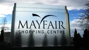 mayfair shopping centre 2018 all you need to