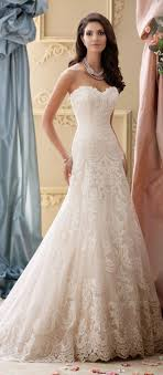 best wedding dress 247 best wedding dresses images on dress gown