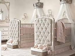 chambre pour bebe comment décorer la chambre de bébé par mes envies deco
