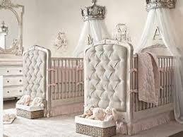 comment d corer chambre b b fille beautiful chambre pour bebe gallery design trends 2017 shopmakers us