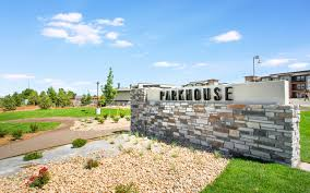 2 bedroom apartments in thonton co near denver parkhouse