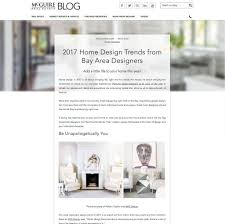 blog mas design interior design in berkley california