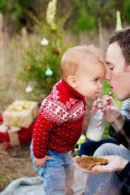 for christmas christmas new year diy craft