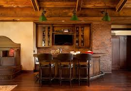 Interior Ideas For Homes Interior Ideas For Bar Decor Home Basement Bar Bar Stand For