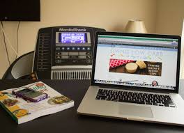 Diy Treadmill Desk How To Make A Diy Treadmill Desk In 5 Easy Steps Holistically