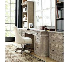 Home Office Furniture Montreal Home Office Desk Furniture Office Design