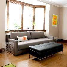 modern office sofa 36 best office furniture images on pinterest office furniture