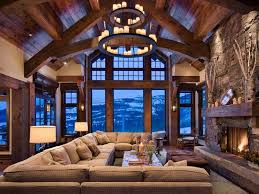 beautiful interior home 20 world most beautiful living spaces