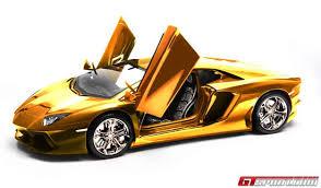 most expensive car lamborghini buy s most expensive car model or 12 lamborghini aventadors