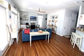 livingroom realty boardwalk realty dauphin island u0027s premier source for vacation