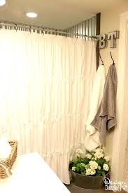Ikea Textiles Curtains Decorating Ikea Textiles Window Curtains Blinds Decorating With Stretch Small