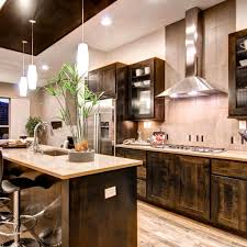 rustic kitchen decor ideas fascinating small country styles decor country style kitchen ideas